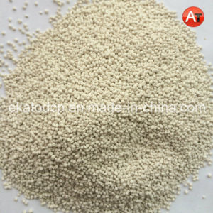 Hot Sale Animal Feed Mcp 22% (mono calcium phosphate) pictures & photos