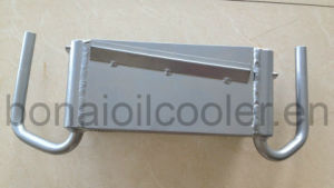 Oil Cooler for Deutz OE 2234409/F4l912 with OE Quality pictures & photos