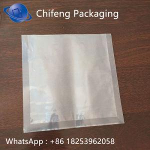 Nylon Bag pictures & photos