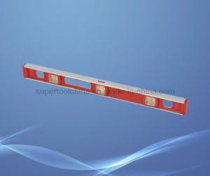 Aluminium Alloy Spirit Level pictures & photos