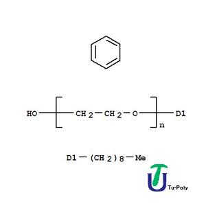 Nonylphenol Ethoxylated (NPE)