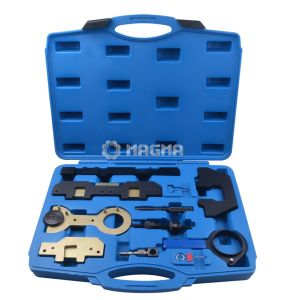 Engine Timing Tool Kit for BMW (MG50331) pictures & photos