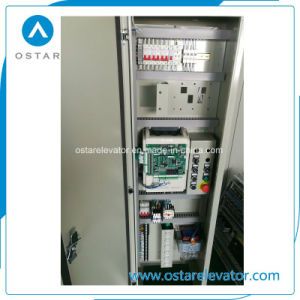 Elevator Parts with Nice3000 Inverter Controlling Cabinet (OS12) pictures & photos