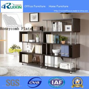 Hot Sale Simple Wooden Book Shelf