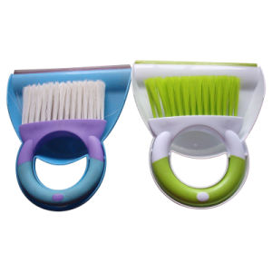 Mini Dust Pan with Broom Super Quality pictures & photos