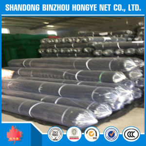 320g Virgin HDPE with UV Sun Shade Netting, Beige Color Garden Sun Shade Net, Car Parking Shade Net pictures & photos
