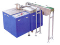 Eraser Paper Sleeve Wrapping Machine (SINYO-60D) pictures & photos