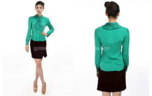Women′s Shirt (60513102952)