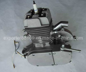 High Quality Bicycle Engine Kit (F50) pictures & photos