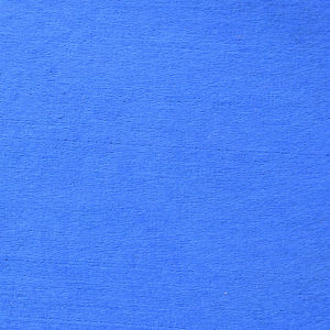 Blue Dyeing Nonwoven Fabric pictures & photos