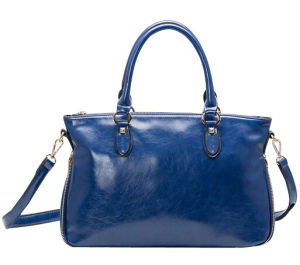Fashion Handbag (JZ33033)