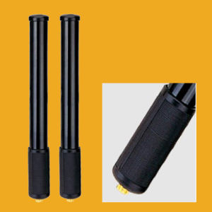 Bike Pump, Bicycle Pump for Sale Tim-Zfs295-3 pictures & photos