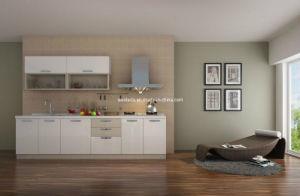 Kitchen Cabinet-53 pictures & photos