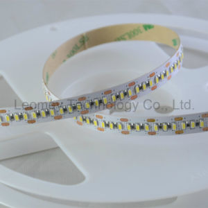 Home Using Lighting LED Strips with Brightness Light SMD3014 pictures & photos