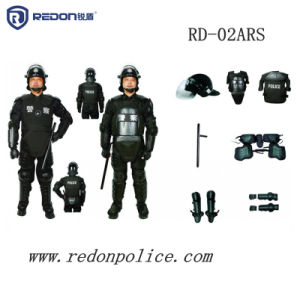 Wholesale 2014 Popular Riot Gear pictures & photos