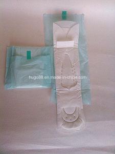 Wholesale Sanitary Napkin Db-Bd170 pictures & photos