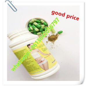 Fast Slimming Capsule with Factory Price pictures & photos