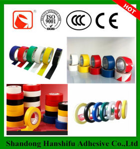 Water-Based Pressure Sensitive Tape Adhesive pictures & photos