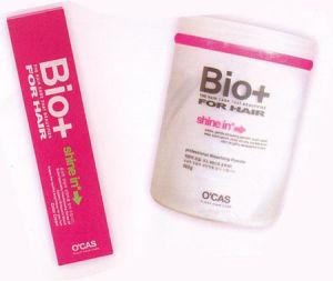 Hair Bleaching Powder Series 500ml (HD-OJS-227)