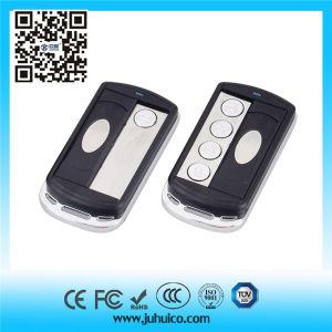 Universal 433MHz Remote Control Car (JH-TX05) pictures & photos