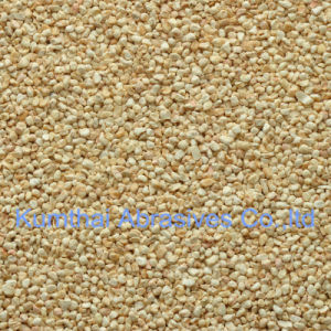 High Quality Abrasive Corn COB Media (CC) pictures & photos