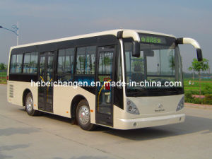 Chang an Sc6881 Bus Parts, Chang an Bus Parts pictures & photos