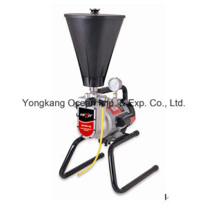 Hyvst Diaphragm Pump Airless Paint Sprayer Spx1100-210h pictures & photos