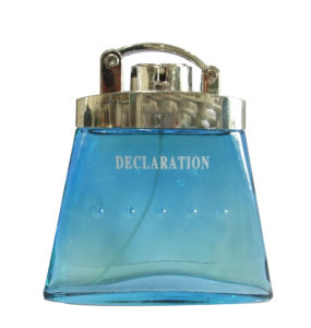 Perfume for Light Smell on Sale with Wholesale Price pictures & photos