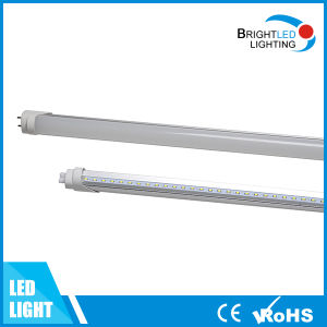 4ft LED Tube Factory 3year Warranty with Sensor pictures & photos