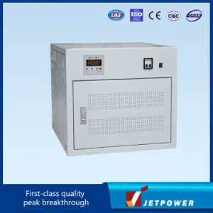 Solar Controller and Inverter Integrated Machine 24V 800W with Battery/Solar Controller/Solar Inverter pictures & photos