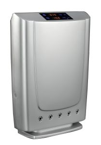 Air and Water Purifier With Touch Key Control pictures & photos