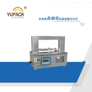 Yupack Paper Banding Machine & Paper Banding Machines or Paper Bander Machine pictures & photos