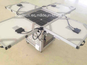 Solar Generator 315W pictures & photos