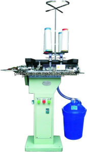 New Sock Toe Closing Sock Toe Linking Machine pictures & photos