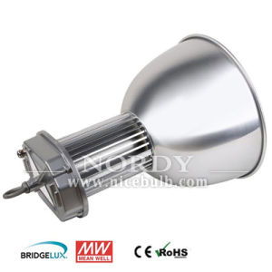 300W Industrial Warehouse Workshop Canteen High-Quality LED Mining Lamp