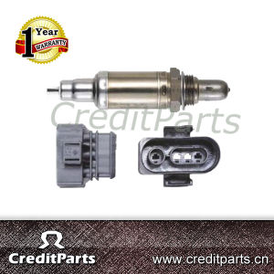 Worldwide Wholesale Oxygen Sensor for Vw (COS-3611) pictures & photos