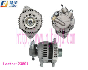 AC/ Auto Alternator for Isuzu or Opel LR1100-507 pictures & photos