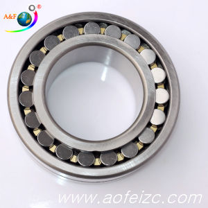 Spherical Roller Bearings 23222, 23224, 23226 CA, 23228 23230MB CC W33 pictures & photos