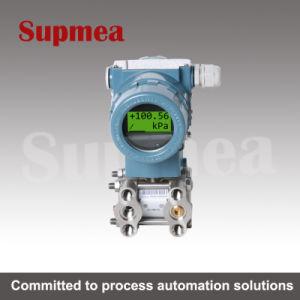 High Accuracy Hydraulic Tube Pressure Sensor