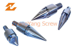 Screw Tips Nozzle Tips pictures & photos