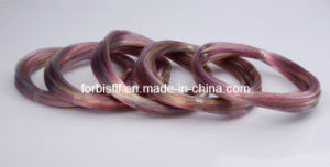 Connecting Coils Nylon Fishing Line (NF100/200/300/400) pictures & photos