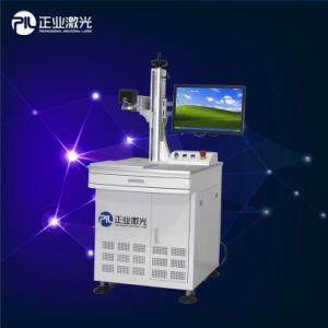 20W Fiber Laser Marking System (Model MF-20-IQ) pictures & photos