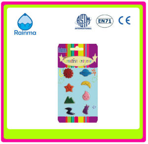 School Stationery Cute Creative 3D Crayon pictures & photos