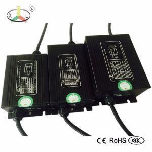 E-Ballast Electronic Ballast 100W for Public Light /Pole Light/ Port Light