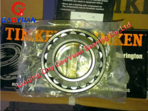Taper Roller Bearing Lm48548/Lm48510 pictures & photos