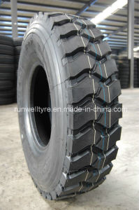 Mining Truck Tires 12.00r20 11.00r20 10.00r20 pictures & photos