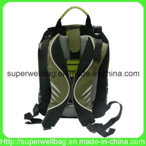 EVA Backpack for Outdoor with Reasonable Price pictures & photos
