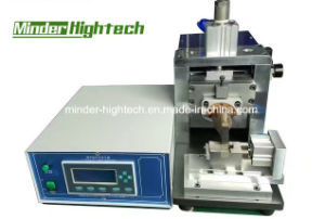 Ultrasonic Wire Terminal Welder MD2025 pictures & photos