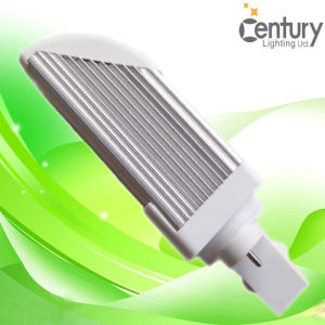 Supplier From China G24 LED Lighting pictures & photos