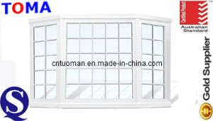 China Professional Manufacturer for Aluminium Window and Door pictures & photos